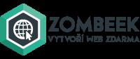 Nejvíce informací o práci s webovou stránkou | Zombeek.cz